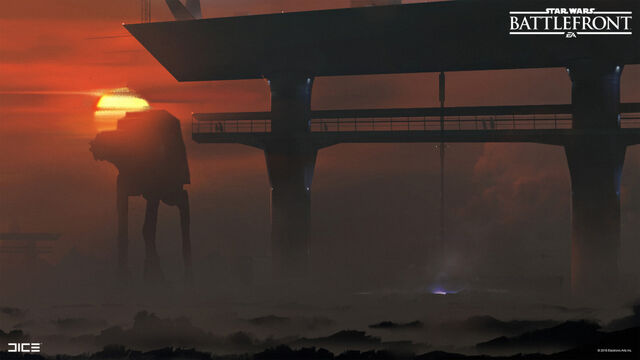 File:Anton Grandert Battlefront art 1.jpg