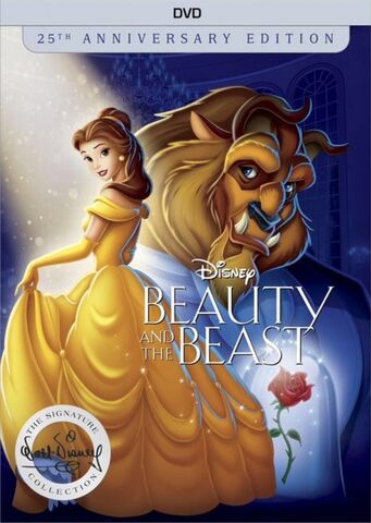 File:BeautyandtheBeast-2017-DVD.jpg