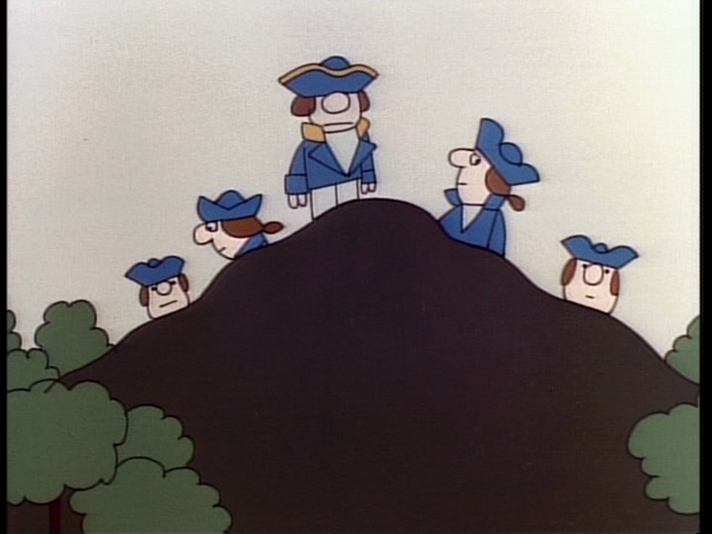 File:Bunker Hill.png