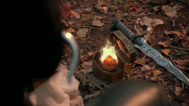 File:Burning Amber Birth.jpg