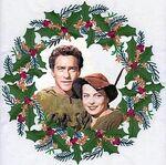 Christmas pic edited