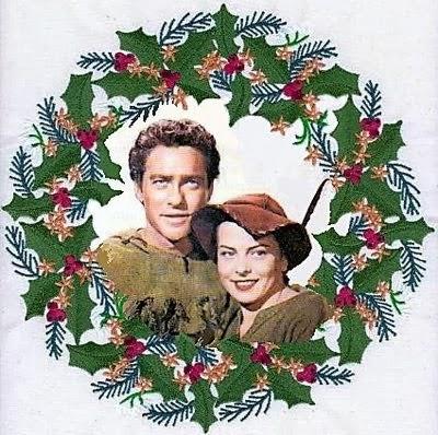 File:Christmas pic edited.jpg