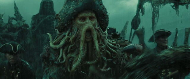 File:Davy Jones at the Helm.jpg
