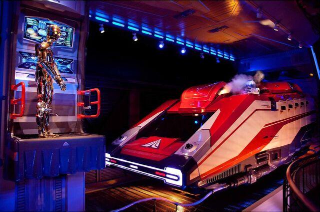 File:DisneyStarToursTheAdventuresContinue.jpg