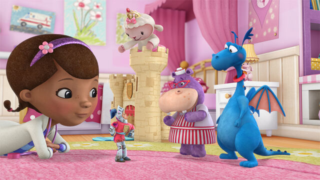 File:Doc-mcstuffins-post.jpg