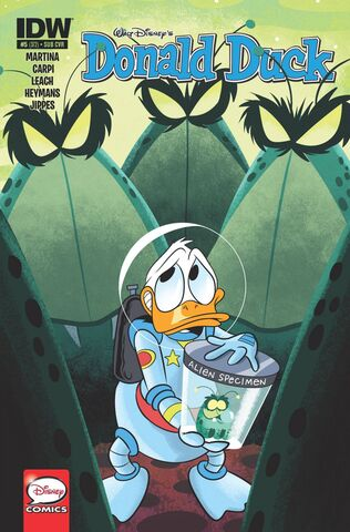 File:DonaldDuck issue 372 subscriber cover.jpg