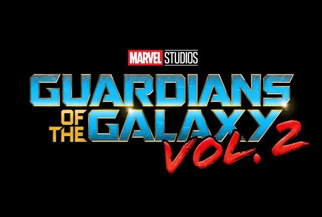 File:GOTG Vol 2 Updated Logo.jpg