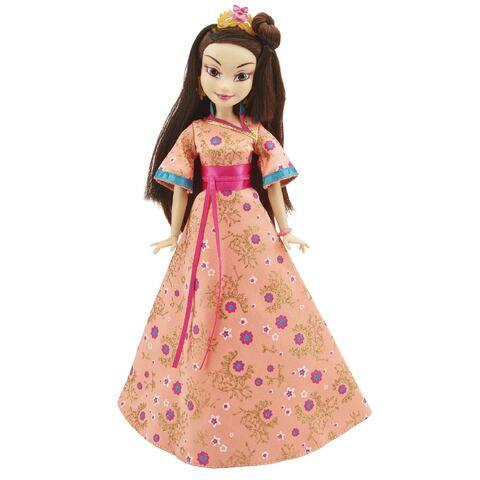 File:Lonnie Coronation Doll 1.jpg