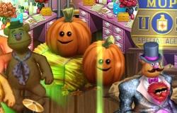 File:October.pumpkin.jpg