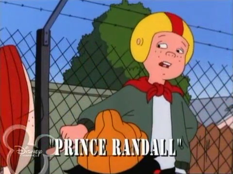 File:Prince Randall Recess.jpg