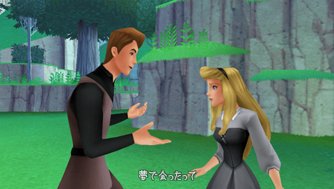 File:Princess Aurora's Memory 01 KHBBS.png