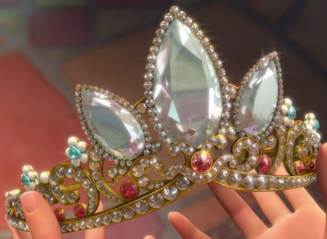 File:Rapunzel's Crown.jpg