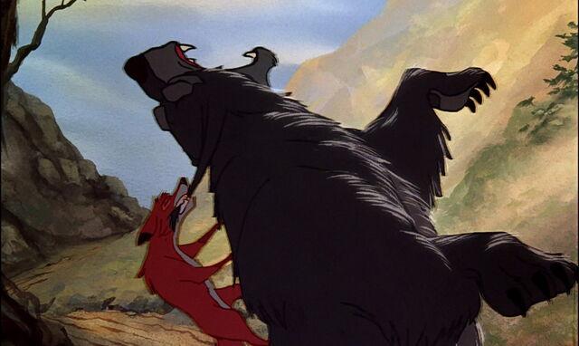 File:Tod vs. Bear.jpg