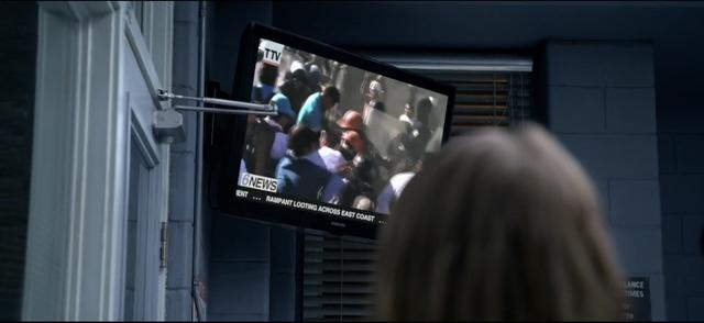 File:Tomorrowland (film) 22.png