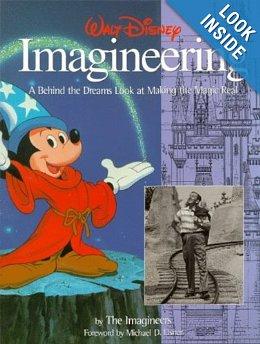 File:Walt disney imagineering a behind the dreams look at making the magic real.jpg