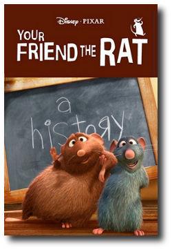 File:Your friend the rat poster.png