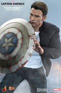 902186-captain-america-and-steve-rogers-004