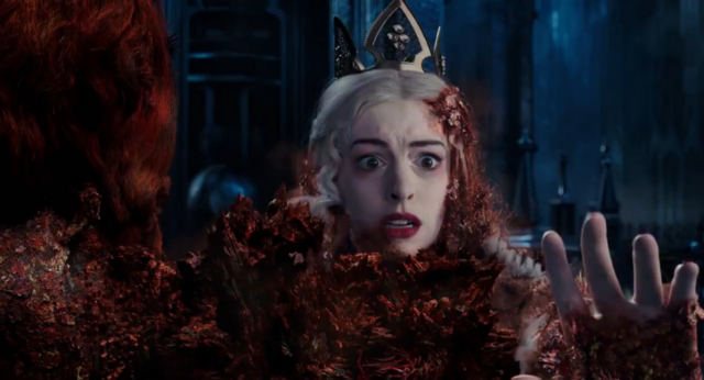 File:Alice Through The Looking Glass! 104.png