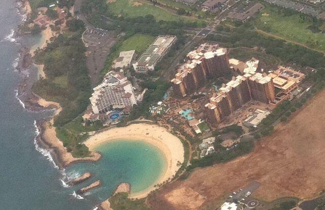 File:Aulani, Oahu.jpg