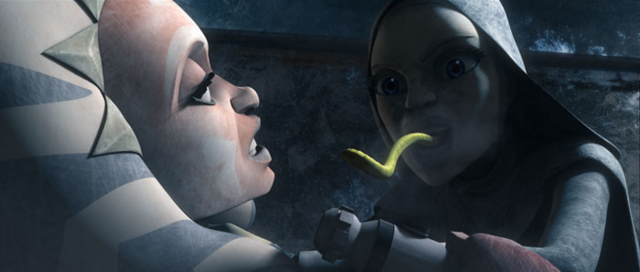 File:Barriss infected.png