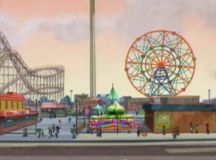File:Coney Island Park.jpg