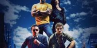 Defenders (team)