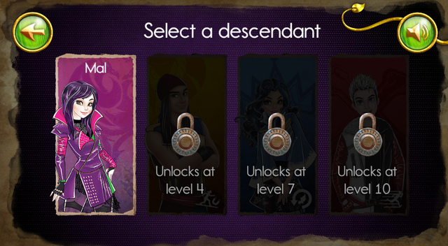 File:Descendants - Isle of the Lost Rush 2.png