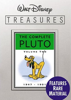 DisneyTreasures06-pluto
