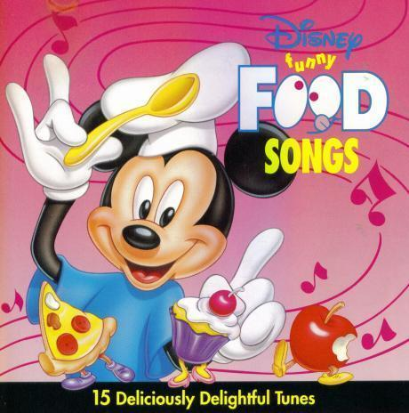 File:Disneys funny food songs.jpg
