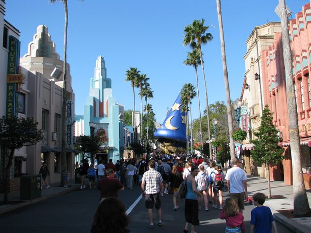 File:Hollywood Boulevard.jpg