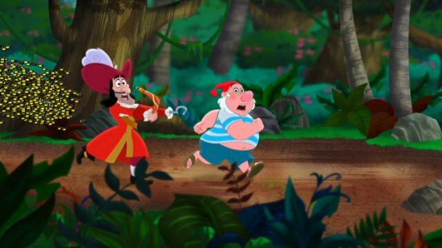 File:Hook&Smee-No Returns!.jpg