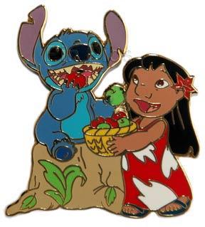 File:Japan Disney Mall - Lilo & Stitch Fruit.jpeg