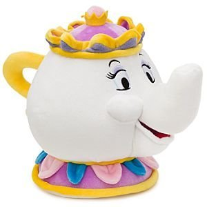 File:Mrs. Potts-plush.jpg