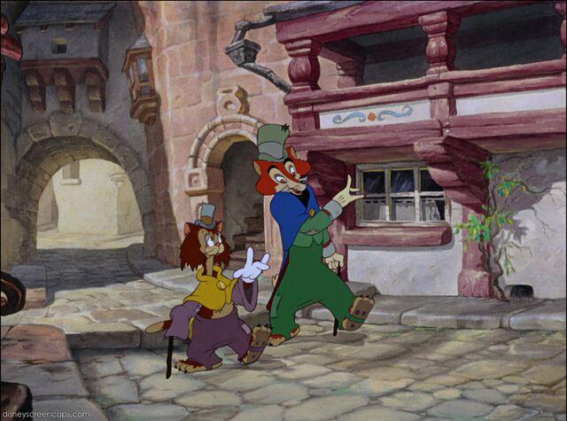 File:Pinocchio-disneyscreencaps com-3250.jpg
