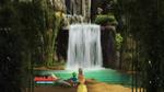 Princesses-to-the-Rescue-29