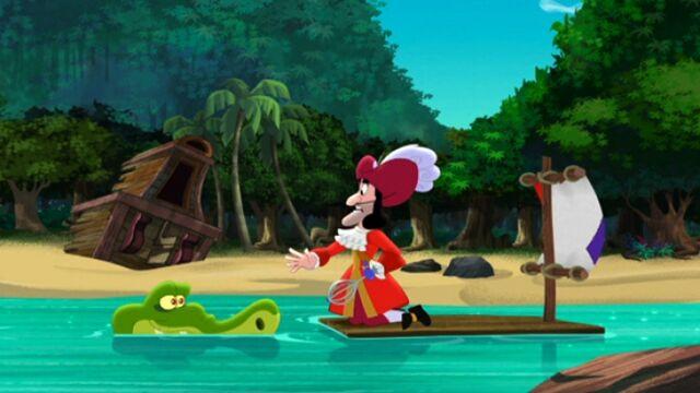 File:Tick-Tock & Hook-The Never Land Games.jpg