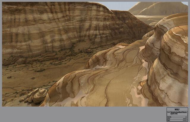 File:Twin Suns Concept Art 4.jpg