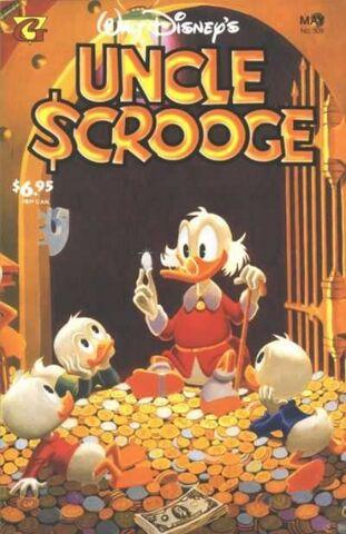 File:UncleScrooge 309.jpg