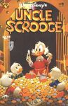 UncleScrooge 309