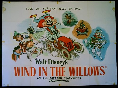 File:WIND IN THE WILLOWS.jpg