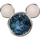 Badge-4626-4