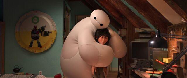 File:Baymax hug.jpg