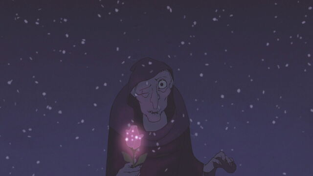 File:Beauty-beast-christmas-disneyscreencaps.com-3017.jpg