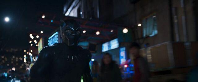 File:Black Panther (film) 48.jpg