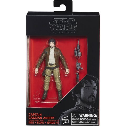 File:Cassian Andor Black Series.jpeg