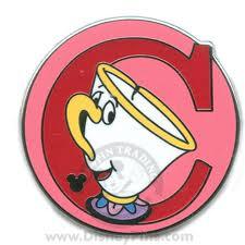 File:Chip c pin.jpg