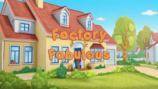 File:Factory Fabulous.jpg