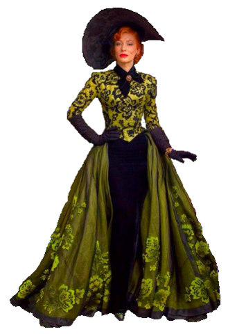 File:File-Lady-Tremaine.png