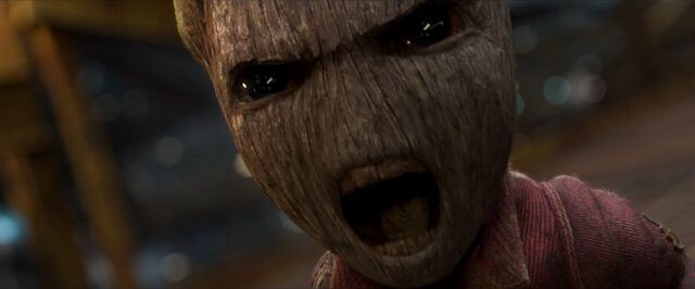 File:Guardians of the Galaxy Vol. 2 47.jpg