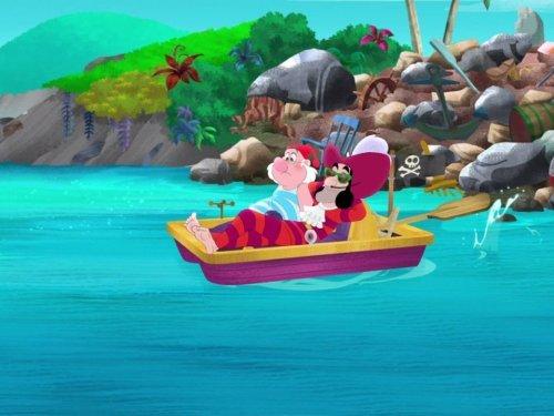 File:Hook&Smee-Hook's Lagoon.jpg